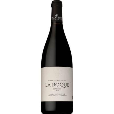カオール ラ ロック 2019 マス デル ペリエ 750ml 赤ワイン フランス 南西地区