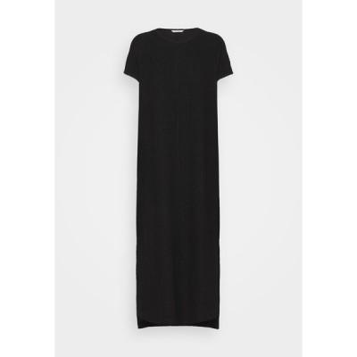 ホルツワイラー ワンピース レディース トップス GATE DRESS - Day dress - black