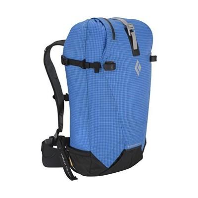 Black Diamond Cirque 35 Backpack 2017 - Ultra Blue Small/Medium 並行輸入品