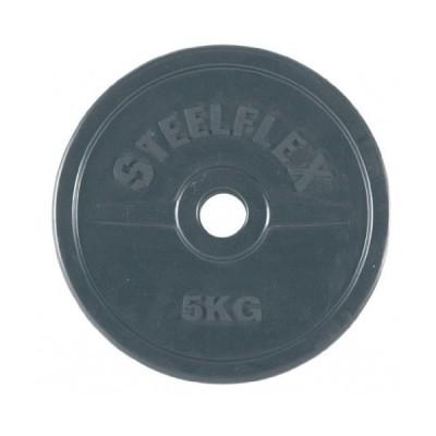 エバニュー EVERNEW 28φラバープレート5kg 2枚1組 送料無料 ETB117