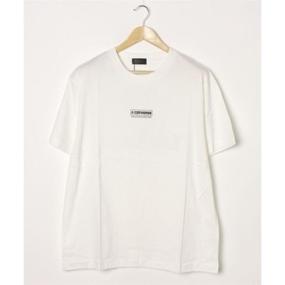tシャツ Tシャツ LOGO S/S TSHIRTS