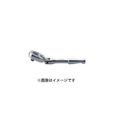 【メール便選択可】コーケン 2774PS-3/8 ラチェットハンドル
