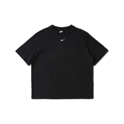 tシャツ Tシャツ NIKE ナイキ WMNS ESSENTIAL BF S/S TOP CT2588-010