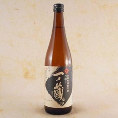 父の日 ギフト 日本酒 一ノ蔵 いちのくら 山廃特別純米 円融 720ml 宮城県 一ノ蔵