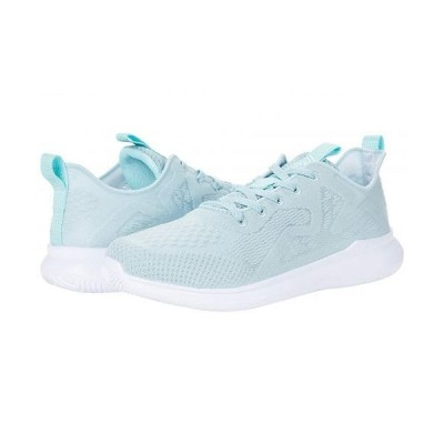 Prop?t プロペット レディース 女性用 シューズ 靴 スニーカー 運動靴 TravelBound Spright - Baby Blue