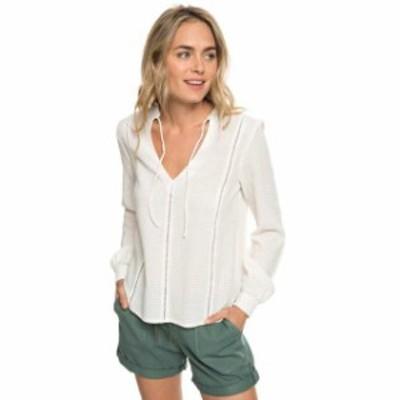 roxy ロキシー ファッション 女性用ウェア ブラウスやシャツ roxy times-square-shades