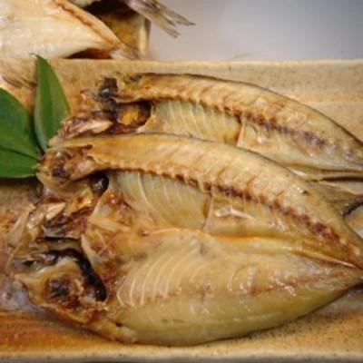 常温保存できる 骨まで食べる焼き魚〔あじ×4・かます×3・サバ×3〕 おつまみ おかず 詰め合わせ 3種 うえはら株式会社 長崎県