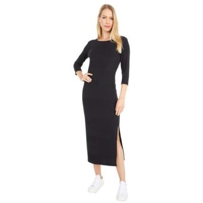 ロキシー ユニセックス スカート ドレス Honey Lips Dress