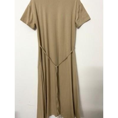 レディースファッション 特に設計 ワンピースLYZA010