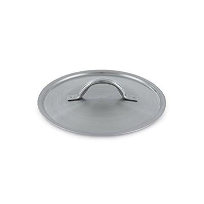 【全国送料無料】Vollrath Optio 3912C Brazier Cover - Optio Stainless Steel 30cm Diameter