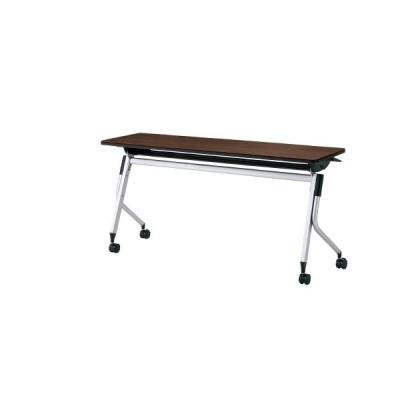 送料無料 会議テーブル リネロ2 LD-515-70 MH jtx 621953 プラス