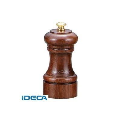 JR24165 IKEDA ペパーミル(ケヤキ)3103 ポイント10倍