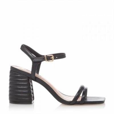 デューン Dune レディース シューズ・靴 Maiya Ld13 Black