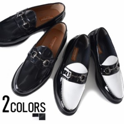 靴 ローファー メンズ SB select シルバーバレットセレクト ビットローファービジネスシューズ 即日発送 靴 メンズ靴 ローファー ビット