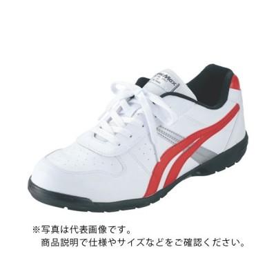 福山ゴム アローマックス60ホワイト28.0 ( AM60WH-28.0 ) 福山ゴム工業(株)