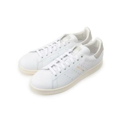 DRESSTERIOR/ドレステリア adidas STAN SMITH S75075 ホワイト(101) 75(27.5cm)