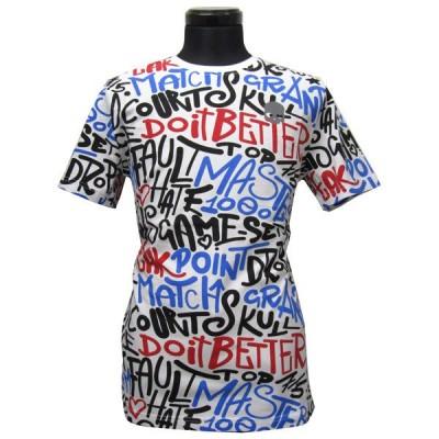 ハイドロゲン HYDROGEN Tシャツ 半袖 メンズ(27012)