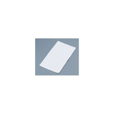PTC22 トーション石目 (10枚入) DRC41 :_