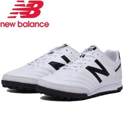 期間限定お買い得プライス ニューバランス シューズ MSCFT FOOTBALL TURF MSCFTWB1D メンズ New Balance 靴 くつ