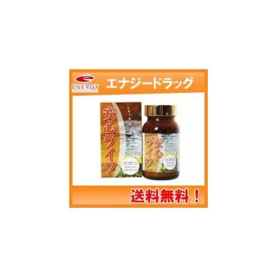 安心ライフ 1箱41.1g 【株式会社 日正】