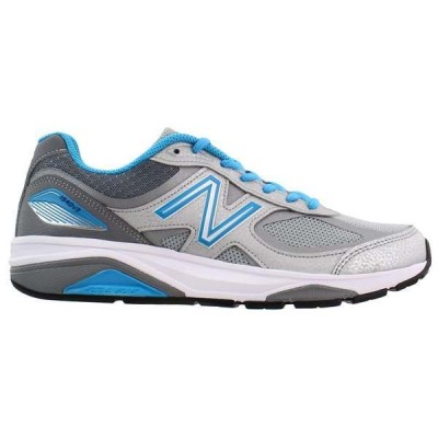 ニューバランス レディース スニーカー シューズ 1540v3 Running Shoes