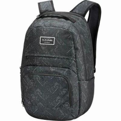 ダカイン バックパック・リュック Campus DLX 33L Backpack Porto