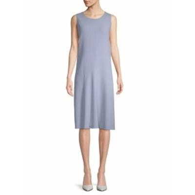 ラファイエット148ニューヨーク レディース ワンピース Jenilee Arch Sleeveless Dress