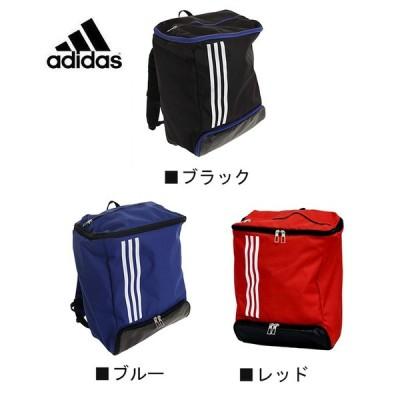 adidas ボール用デイパック ADP29 全3色