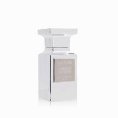 トムフォードビューティ ラベンダー エクストリーム オード パルファム スプレィ  50ml香水(レディース) Tom Ford