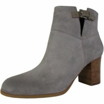 Cole Haan コールハーン シューズ ブーツ Cole Haan Womens Kelda Bootie II Ankle Boot Shoes