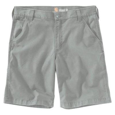 メンズ ハーフパンツ Rugged Flex Rigby Shorts