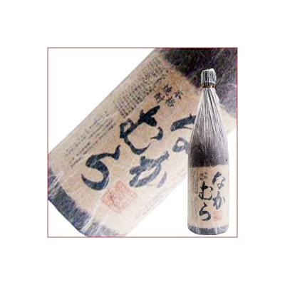 なかむら 芋 1.8L/1800ml/中村酒造所/本格焼酎