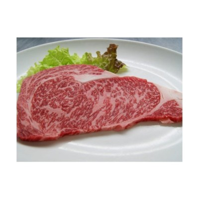 国産和牛焼肉 上ロース 100g