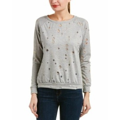 prince プリンス ファッション 衣類 Prince Peter Collection Holes Pullover