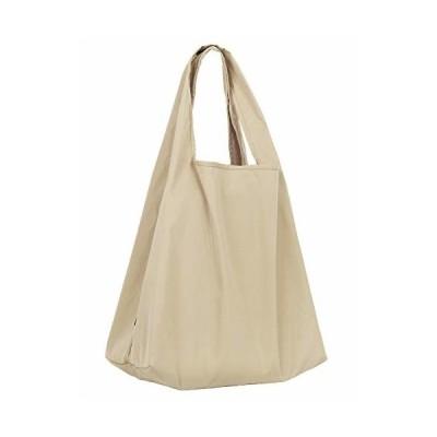 Leaper(リーパー) エコバッグ 折りたたみ コンビニバッグ 買い物バッグ ショッピングバッグ 買い物袋 コンパク