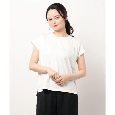 tシャツ Tシャツ シンプルノーマルTシャツ