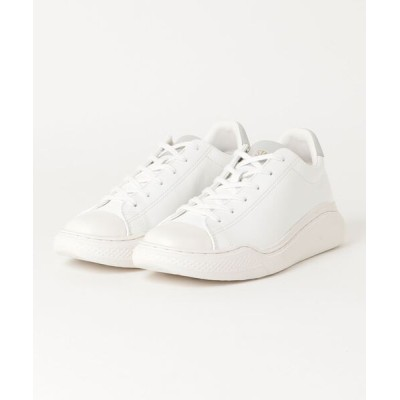 Styles / ALL STAR COUPE CORRBE LEATHER OX 31301782 WOMEN シューズ > スニーカー
