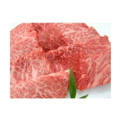 ギフト用 厳選 黒毛和牛 雌牛 限定 特上 V3 焼肉 600g 木 箱詰め