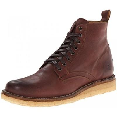 フライ メンズ ブーツ FRYE Men's Phillip Crepe Boot