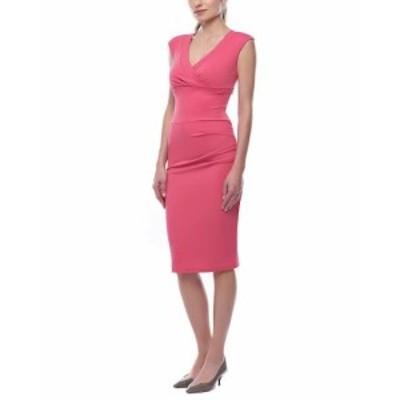 ファッション ドレス Anastasimo Dress S