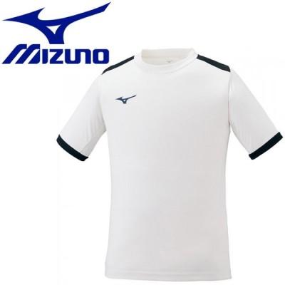 ミズノ フットボール/サッカー フィールドシャツ [ユニセックス] P2MA102071