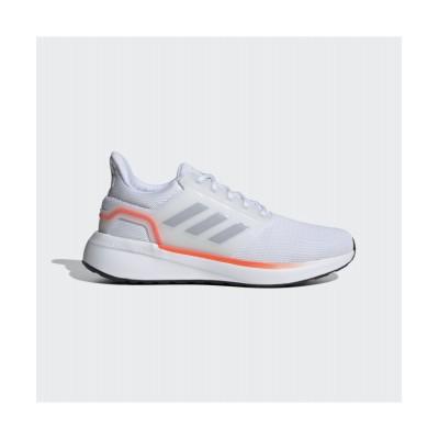 (adidas/アディダス)EQ19 ラン / EQ19 Run/メンズ ホワイト