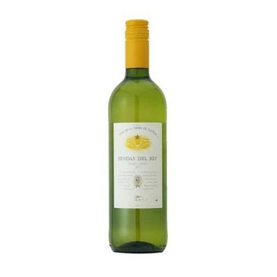 白ワイン フェリックス ソリス センダス デル レイ 白 750ml SMI スペイン 白ワイン 62355 wine
