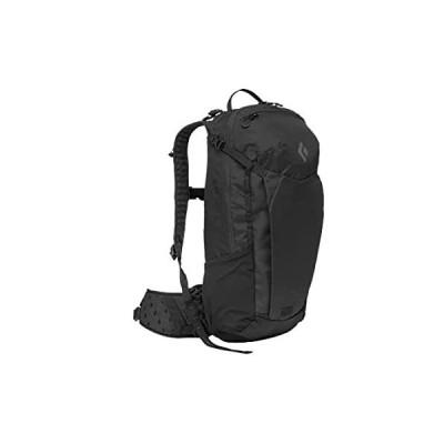 Black Diamond Equipment - Nitro 22 Backpack - Black