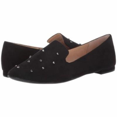 ケイティ ペリー Katy Perry レディース ローファー・オックスフォード シューズ・靴 The Allena Black Microsuede
