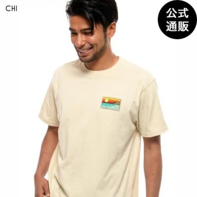 SALE 直営店限定 2021 ビラボン メンズ  A/Div. PROSPECT SS Tシャツ  2021年夏モデル  全1色 S/M/L BILLABONG