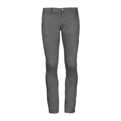 SOPI パンツ 鉛色 56 コットン 98% / ポリウレタン 2% パンツ