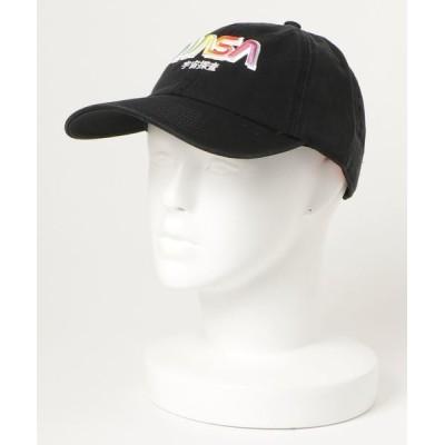 Parks TOKYO / 【AMERICAN NEEDLE/アメリカンニードル】(UN)6PANEL CAP MEN 帽子 > キャップ