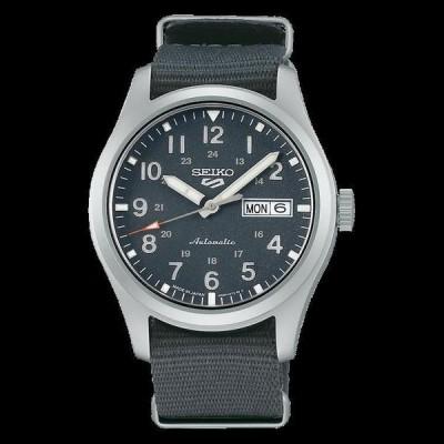 SBSA115 5スポーツ メンズ腕時計 【クォーツ】