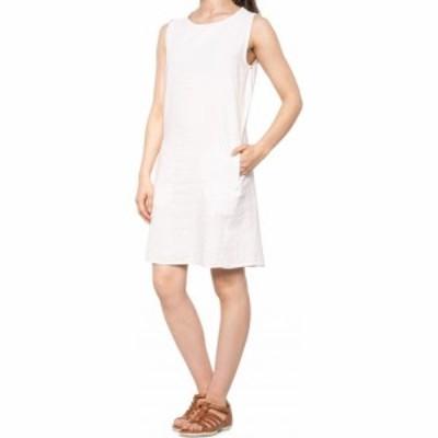 クラッグホッパーズ Craghoppers レディース ワンピース ノースリーブ ワンピース・ドレス Lara Dress - Sleeveless Seashell Pink